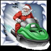 Santa Wars 1.00