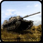 Tank Driver: Desert Storm 1.0
