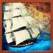 Warship Creed 1.00