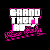 Cheat Codes for GTA Vice City 1.1.2