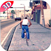 Guide for GTA San Andreas 5 1.0