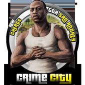 TOP GTA San Andreas Cheats 1.0