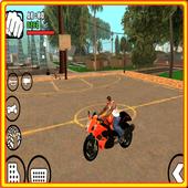 Guid GTA San Andreas Vice City 1.2