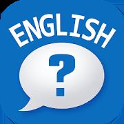 영어달인 - 켜자마자 영어 공부 1.3.43