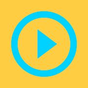 뮤직캣 - 가사/음정/속도 뮤직플레이어GTCSOFTMusic & Audio