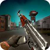 Critcal Strike FPS Shoot War 2.2.2