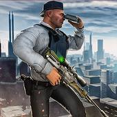 Frontline Sniper Strike: Terrorist FPS Shooter 1.0.2