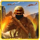 City Commando Counter Strike 1.0