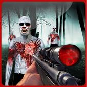 Zombie Killer 3d 1.5