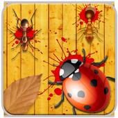 Ant Smashing Game 1.2