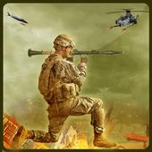 Frontier Sniper Target Shooter 1.0