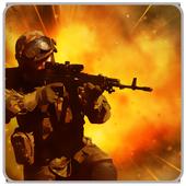 Modern Commando Assault 1.0