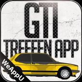 Die GTI-Treffen App #W2k17 4.0