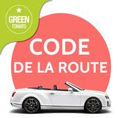 Code de la route Francais 2017 1.4