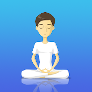 Pause - Guided Meditation and sleep story App 2.5.2.2