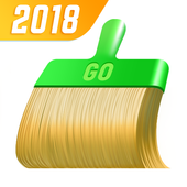 GO Speed (Clean Boost Free) 2.11.0