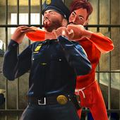 Prison Escape Jail Break Survival Game 1.3