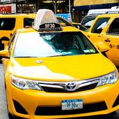 Crazy City Taxi Duty Driver 1.6