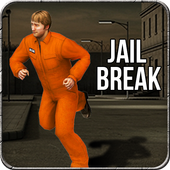 Prison Security : Sniper 1.3