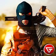 Bank Robbery Anti Terrorist: Russian Mafia Gang 1.0.6