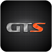 GTS Companion - Daily Races and SR/DR Stats 2.0.6