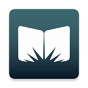 The Study Bible 2.0.2