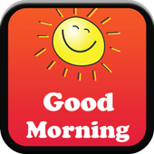 Good Morning 1.0