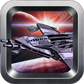 Starship Galaxy Wars