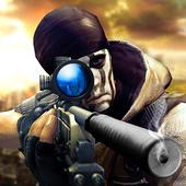 US Army Sniper Silent Assassin 1.0
