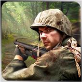 Elite Force Survival Hunt 1.1
