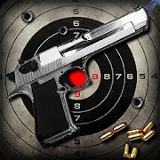 Gun Simulator Shooting Range 1.2