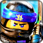 League Of Ninja Go 1.0