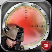 Sniper Assassin Shooting 3D 1.0