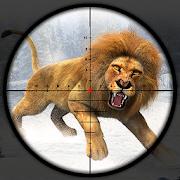 Wild Animals Hunter Sniper Animal Shooting Games 1.2