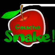 Gaucho Snake 3.2