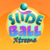 SlideBall Xtreme 1.0.1