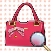 Bag Queen 0.0.0.1