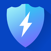 APUS Security - Clean Virus, Antivirus, Booster 1.0.100