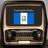 Guatemala Radios Free 1.0