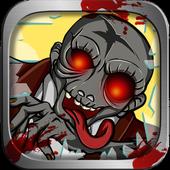 Zombie Minefield 1.2.1