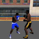 Box Battles Champions 1.0