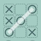 Math Tic Tac Toe - man oforder 0.0.1