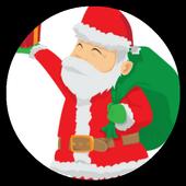 christmas bubble shooter 0.0.1