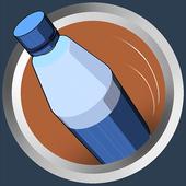 Madness Bottle Backflip Up 3D 1.0