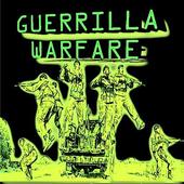 Guerrilla Warfare 3d 1.0