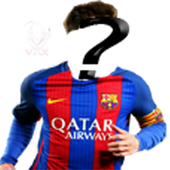 guess the football player 3.2.5