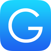 Guester Mobile 1.5