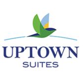 Uptown Suites 1.4