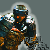 Tips Real Steal World Robot Boxing WRB 1.0