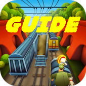 Guide for Subway Surfers Prank 1.0